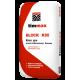 Клей для ячеистобетонных блоков ТИММАКС BLOCK К80, 20кг