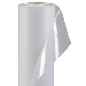 Пленка полиэтиленовая техническая (120мк) h=1,5м (цена за 1м.п)