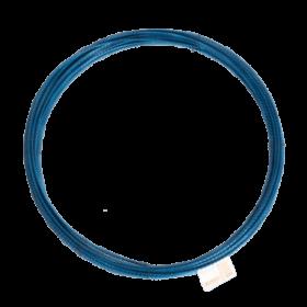 Арматура АКС-8 (50м)