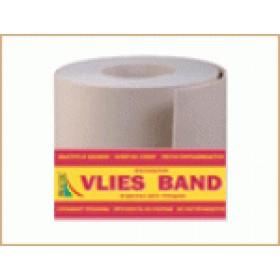 Флизелин ПРАКТИК (PRACTIC) Vlies Band Practic финишный 85гр 25м
