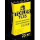 TOILER TL35 Клей для керамогранита, тепл.пол,  внут/наружн, 25кг