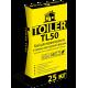 TOILER TL50 Клей для керамогр и тяж. плит крупного формата, 25кг