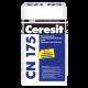 Смесь для выравнивания пола ХЕНКЕЛЬ (HENKEL) ЦЕРЕЗИТ (Cerezit) CN 175 (3-60мм)