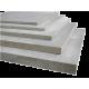 ЦСП (цементно-стружечная плита) 10х1250х2700мм