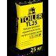 TOILER TL25 Клей высокопрочный для плитки внут/наружн, 25кг