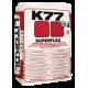 Клей для плитки ЛИТОКОЛ (LITOKOL) Superflex K77, 25кг