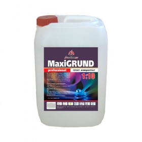 MAXIGRUND Professional концентрат, 3л