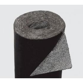 Рубероид РКП-350 (15кв.м) Аксай