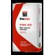Клей сильной фиксации Титан К50, 20кг
