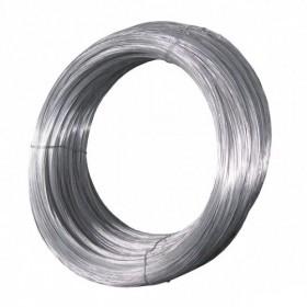 Проволока вязальная ТО ГОСТ3282-74 d-1,2мм (1кг)